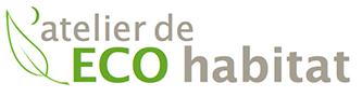 Atelier Eco Habitat